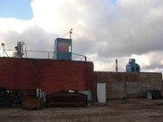 Участок на Коминтерна, Промышленные земли в Нижнем Новгороде, ID объекта - 201242542 - Фото 13