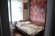 3 к.кв, рядом школа и садик, Купить квартиру в Краснодаре по недорогой цене, ID объекта - 319694599 - Фото 2