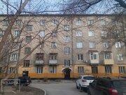 Продажа квартиры, Новосибирск, Ул. Народная - Фото 2