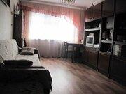 Продаётся 3к. квартира по ул.Коммунистическая 23 - Фото 4