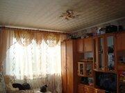 Продажа 1-комнатной квартиры поселок Варские - Фото 4