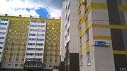 Продам двухкомнатную квартиру Бейвеля д55 67 кв.м 1 эт.