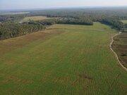 Продается земельный участок площадью 5,3 Га, Промышленные земли в Твери, ID объекта - 202004374 - Фото 3