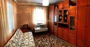 Дом, 61,6 м2 с. Шевченково, Бахчисарайский р-он - Фото 2