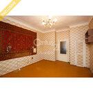 Продажа 3-к квартиры на 1/3 этаже на ул. М. Горького, д. 6 - Фото 5