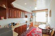 Продажа квартиры, Улан-Удэ, Ул. Банзарова - Фото 2