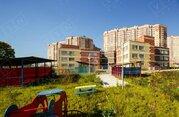 2 500 000 Руб., Продается квартира г.Ивантеевка, Бережок, Купить квартиру в Ивантеевке по недорогой цене, ID объекта - 320733730 - Фото 6