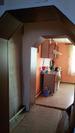 Дома, дачи, коттеджи, ул. Кленовая, д.27 - Фото 4