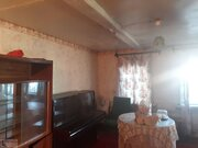 Дома, дачи, коттеджи, ул. Ленина, д.83 - Фото 1