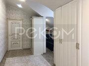 Продается квартира 89 кв. м., Продажа квартир Авдотьино, Домодедово г. о., ID объекта - 333240478 - Фото 20