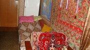 Орелсоветский, Купить комнату в квартире Орел, Орловский район недорого, ID объекта - 700761333 - Фото 5