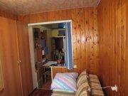 1 комнатную крупногабаритную квартиру на ул. Ростовская, д. 6 - Фото 4