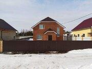 Продажа дома, Казань, Улица Тормыш - Фото 1