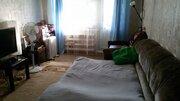 Продам, 1-комн, Курган, Рябково, Яблочкина ул, д.6, Купить квартиру в Кургане по недорогой цене, ID объекта - 315886746 - Фото 1