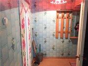 Продам благоустроенную 2-х комн. квартиру в г.Кимры, пр-д Титова, д.13, Купить квартиру в Кимрах по недорогой цене, ID объекта - 318052253 - Фото 11