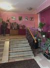 Продажа квартиры, м. Кузьминки, Ул. Юных Ленинцев - Фото 4