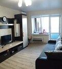 Продажа однокомнатной квартиры в Южном районе, Купить квартиру в Наро-Фоминске по недорогой цене, ID объекта - 319477368 - Фото 8