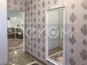 Продается квартира 89 кв. м., Продажа квартир Авдотьино, Домодедово г. о., ID объекта - 333240478 - Фото 31