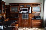 Продажа квартиры, м. Мякинино, Ул. Рословка - Фото 4