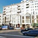 Продажа квартиры, м. Маяковская, Ул. Садовая-Кудринская
