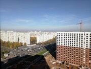 Продам 1-к квартиру, Москва г, Каширское шоссе 65