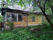 Продается Дом в п.Дорохово - Фото 1