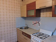 Квартира, ул. Бурова, д.30 - Фото 2