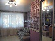 Продажа квартир ул. Блюхера, д.52