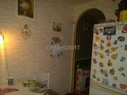 Продажа квартиры, Новосибирск, Ул. Кропоткина, Купить квартиру в Новосибирске по недорогой цене, ID объекта - 317943622 - Фото 43