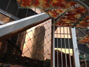Продажа офиса 241 м2 в МФК Меркурий Сити Тауэр, Продажа офисов в Москве, ID объекта - 600548063 - Фото 5