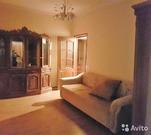 Купить квартиру ул. Даниялова, д.1 к3