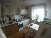 Продается 4-комнатная квартира в привокзальном районе Наро-Фоминска - Фото 3