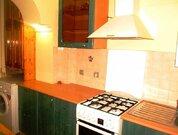 Продается квартира г Краснодар, ул Базовская, д 87 - Фото 1