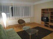 Продажа квартиры, Купить квартиру Рига, Латвия по недорогой цене, ID объекта - 313137002 - Фото 4