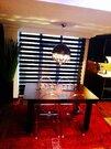 Анталия Лара 320 метров 6 комнат с мебелью бассейн паркинг, Купить квартиру Анталья, Турция по недорогой цене, ID объекта - 323061910 - Фото 7