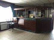 Здание под общепит на первой линии Киевского шоссе, Продажа офисов в Гатчине, ID объекта - 600829481 - Фото 4