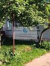 Продажа дома, Коченево, Коченевский район, Переулок 2-й Кузнецкий - Фото 2