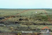 Промышленные земли в Краснодарском крае