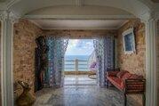 Апартаменты на берегу Океана, Купить квартиру Районг, Таиланд по недорогой цене, ID объекта - 316316127 - Фото 2