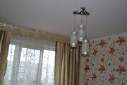 Трехкомнатная квартира с хорошим ремонтом, Продажа квартир в Новоалтайске, ID объекта - 329658702 - Фото 3