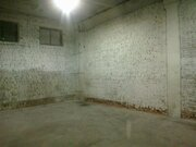 Сдам, индустриальная недвижимость, 413,0 кв.м, Ленинский р-н, ., Аренда склада в Нижнем Новгороде, ID объекта - 900299299 - Фото 2
