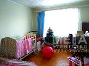 Объект 578041, Продажа квартир в Челябинске, ID объекта - 326256162 - Фото 2