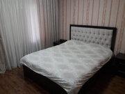 1 комн 44 м.кв, переделана в 2 комн 1/4 этажного, Купить квартиру в Ташкенте по недорогой цене, ID объекта - 329811366 - Фото 6