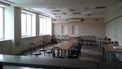 Сдам в аренду общепит- столовая - полуфабрикаты - Фото 2