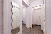 Квартира у метро Пионерская!, Купить квартиру в Санкт-Петербурге по недорогой цене, ID объекта - 317802824 - Фото 5