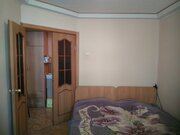 Продам 2-комн квартиру в Центральном районе Челябинска ул. Образцова 3 - Фото 3