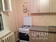 Аренда квартиры, Псков, Ул. Юности