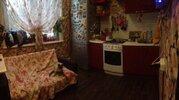 Продается однокомнатная квартира, Наро-Фоминский р-он, п.Атепцево