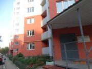 Продам квартиру, Продажа квартир в Энгельсе, ID объекта - 331816587 - Фото 10