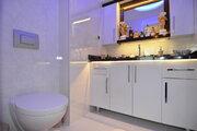 105 000 €, Квартира в Алании, Купить квартиру Аланья, Турция по недорогой цене, ID объекта - 320503475 - Фото 16
